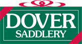 Dover Saddlery for Iron Gait Percherons